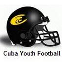 Cuba Youth Football