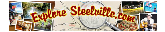 Explore Steelville
