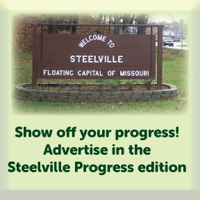 Steelville Progress