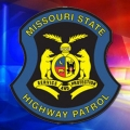 MSHP seeking applicants for next class